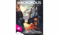Макрополис