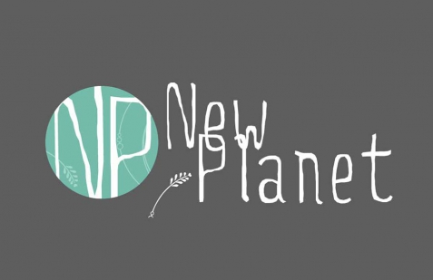 New Planet: Story of Anya