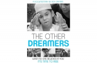 The Other Dreamers