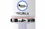 Trublya