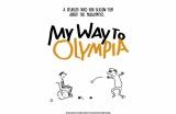 Мой путь в Олимпию