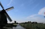 Добро пожаловать в Голландию