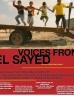 Голоса из Эль Сайеда