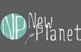 Новая планета: История Анны